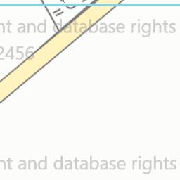 Map tile 41993.31463