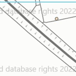 Map tile 42033.31463