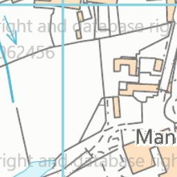 Map tile 42035.31463