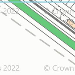 Map tile 42125.31463