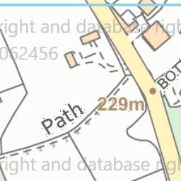 Map tile 42159.31463