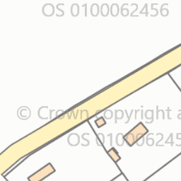 Map tile 42018.31464