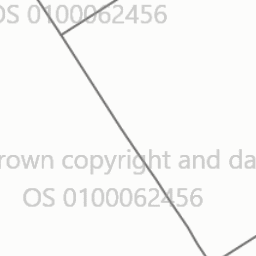 Map tile 42037.31464