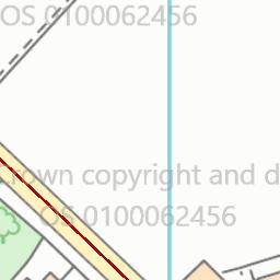 Map tile 42175.31464
