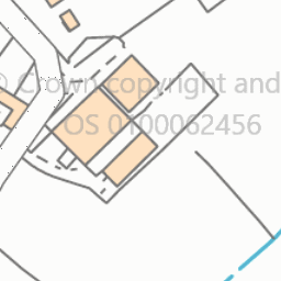 Map tile 42018.31465