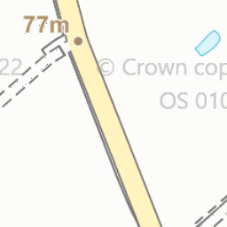 Map tile 42069.31465