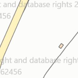 Map tile 41972.31466
