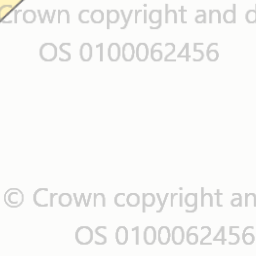 Map tile 41990.31466