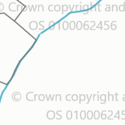 Map tile 42018.31466
