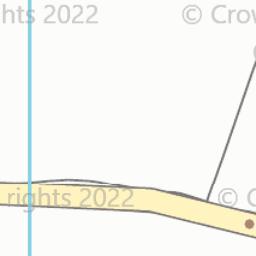 Map tile 42050.31466