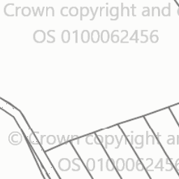 Map tile 42121.31466