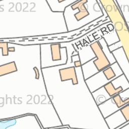 Map tile 42132.31466