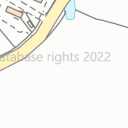 Map tile 41984.31467