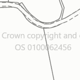 Map tile 42004.31467