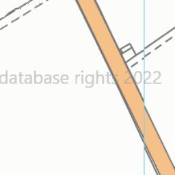 Map tile 42005.31467