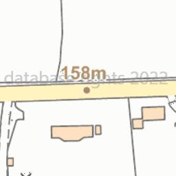 Map tile 42136.31467