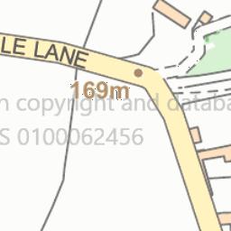 Map tile 42147.31467