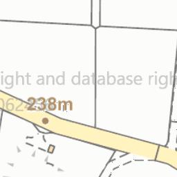 Map tile 42152.31467
