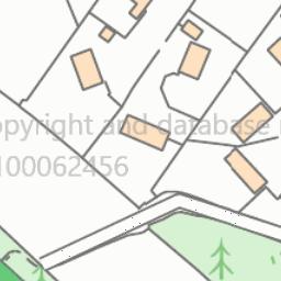 Map tile 42208.31467