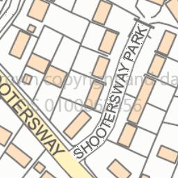 Map tile 42210.31467