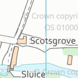 Map tile 42020.31468