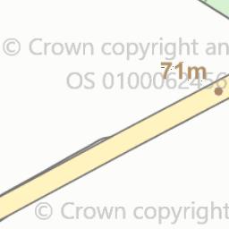 Map tile 42039.31468