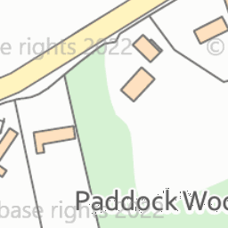 Map tile 42120.31468