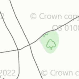 Map tile 42172.31468