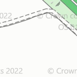 Map tile 42207.31468