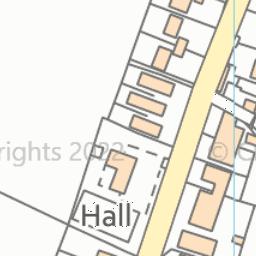 Map tile 41968.31469