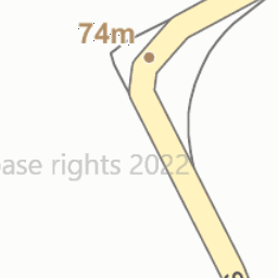 Map tile 42038.31469