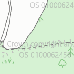 Map tile 42149.31469