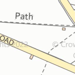 Map tile 42167.31469
