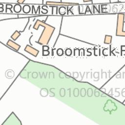 Map tile 42170.31469