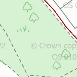 Map tile 42179.31469