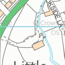 Map tile 42097.31470