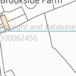 Map tile 42098.31470