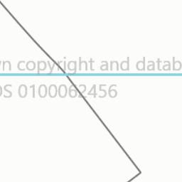 Map tile 42154.31470