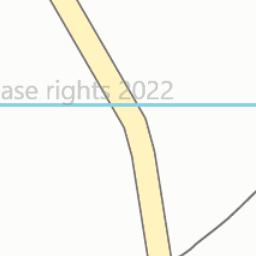 Map tile 42155.31470