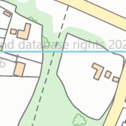Map tile 42178.31470