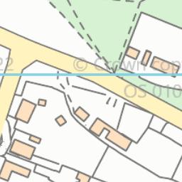 Map tile 42179.31470