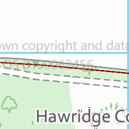 Map tile 42182.31470