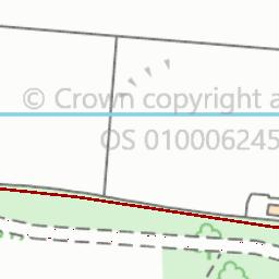 Map tile 42184.31470