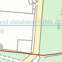 Map tile 42185.31470