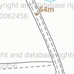 Map tile 42007.31471