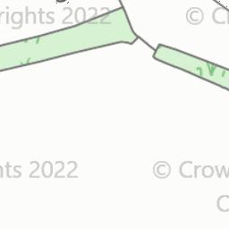 Map tile 42036.31471