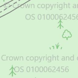Map tile 42121.31471