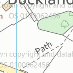 Map tile 42168.31471