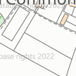 Map tile 42169.31471