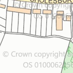 Map tile 42170.31471